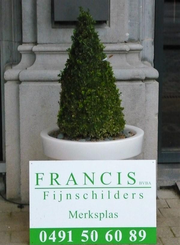 Francis Fijnschilders bvba